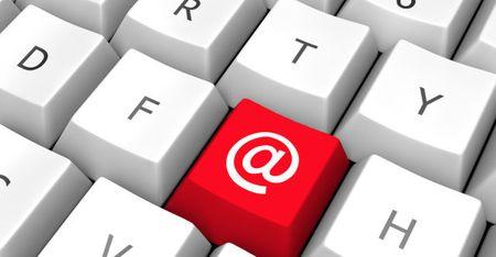 15 phim tat tren Gmail co the ban da quen - Anh 1