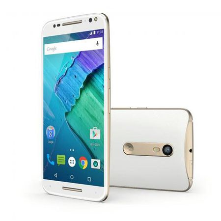 Top smartphone Android lam qua cho mua Giang sinh - Anh 7