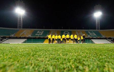 Vang Reus, Dortmund van binh than cuoi dua tai Krasnodar - Anh 4