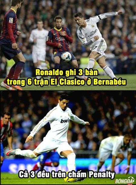 """Anh che: Leicester moi su em bua """"than rua""""; CDV Quy Do xin """"Thanh"""" Bendtner ru long thuong - Anh 5"""