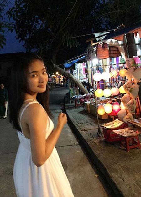 Phan Nhu Thao va chong dai gia tinh tu di du lich - Anh 5