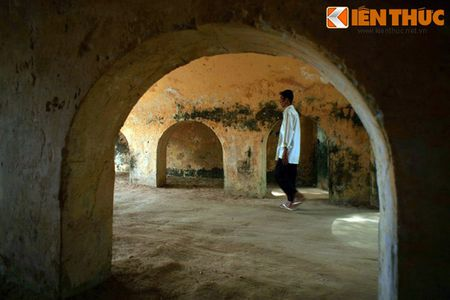 Ngam chua Hang cuc doc cua nguoi Khmer Nam Bo - Anh 5