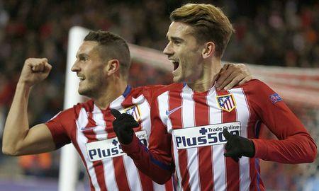 Champions League ngay 26/11: Man Utd lo co hoi, Man City mat ngoi dau - Anh 2