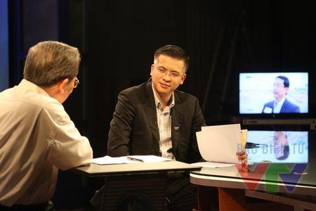 Chuyen muc Khoi nghiep (Start-up): Kich thich khat vong khoi nghiep cua nguoi tre - Anh 1