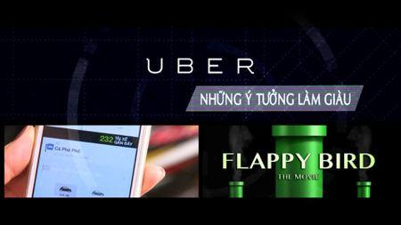 Chuyen muc Khoi nghiep (Start-up): Kich thich khat vong khoi nghiep cua nguoi tre - Anh 3