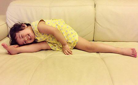 "Jennifer Pham dang anh chong ""hen ho voi hot girl"" - Anh 4"