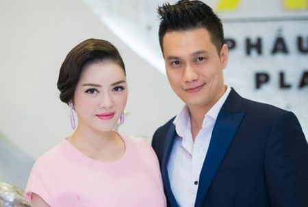 My nhan Viet vuong tin don 'phim gia tinh that' voi dien vien co vo - Anh 5