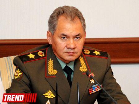 Bo truong Quoc phong Nga tuyen bo se trien khai S-400 tai Syria - Anh 1