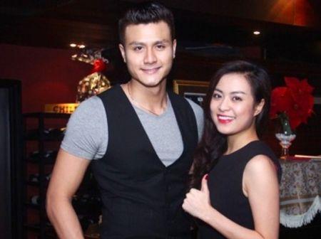 Lo anh Vinh Thuy tinh tu hon ma Hoang Thuy Linh - Anh 3