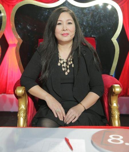 Cuoi Xuyen Viet tap 4:Sieu mau Ha Anh goi cam ben Viet Huong kin dao - Anh 2