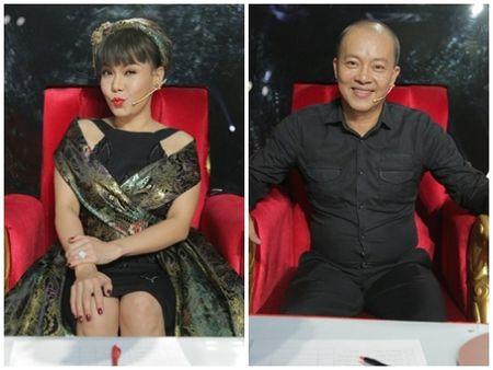 Cuoi Xuyen Viet tap 4:Sieu mau Ha Anh goi cam ben Viet Huong kin dao - Anh 3
