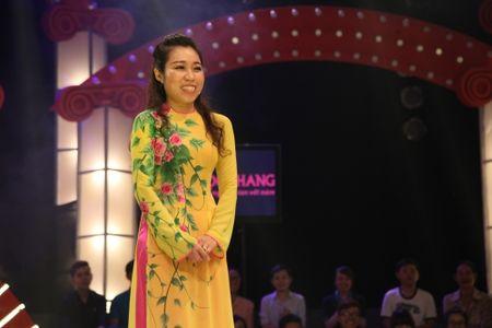 Thach thuc danh hai: Lo dien nhung guong mat 'trieu do' - Anh 1