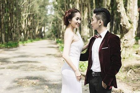"Phan Hien gay ""soc"" khi tiet lo su that tai sao yeu Khanh Thi - Anh 1"