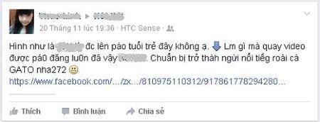 Chieu lua nguoi dung Facebook lai xuat hien - Anh 1