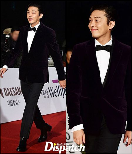 Kim Hye Soo tre trung 'vuot thoi gian' tren tham do Rong Xanh - Anh 13