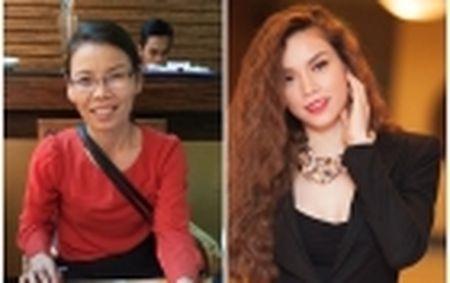 """Dung """"Nhung ke lam loi"""", MC Thuy Minh ra show moi gi? - Anh 4"""