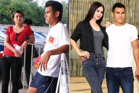 Thanh Binh - Thao Trang ly hon - Anh 2