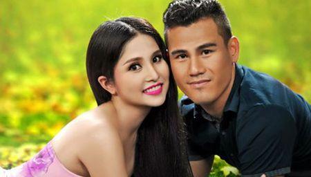 Phan Thanh Binh sai lam khi khuyen khich vo vao showbiz? - Anh 1