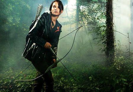 Nhung bai hoc ve kinh doanh, cuoc song trong Hunger Games - Anh 2
