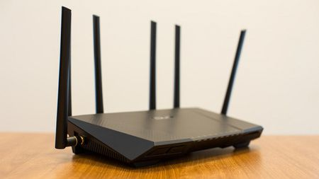 Modem va Router mang khac nhau nhu the nao? - Anh 1