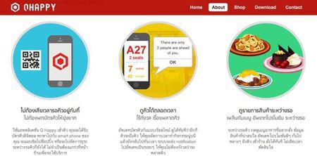 Top 5 startup cong nghe dang chu y tai Chau A - Anh 6