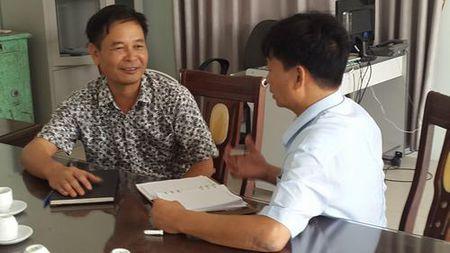 Chinh phu chi dao ra soat du an duong sat Yen Vien - Ha Long - Anh 3