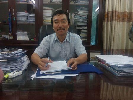 Du thao Luat Duoc dam bao su binh dang giua cac doanh nghiep trong nuoc va nuoc ngoai - Anh 1