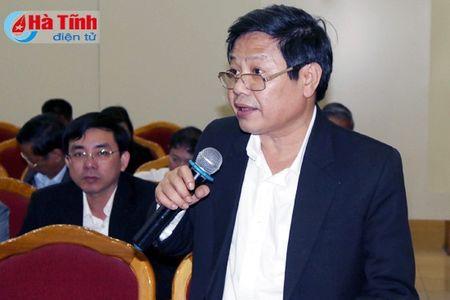 Cac chi tieu KT-XH nam 2016 dat o muc cao nhat nhung phai kha thi - Anh 6