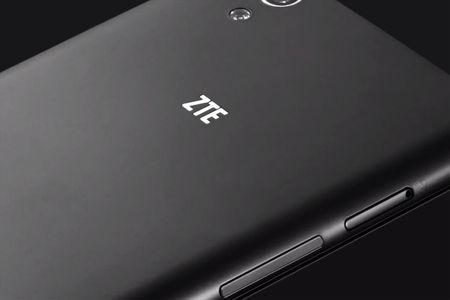 Top 4 smartphone so huu man hinh 4K sieu net, dinh nhat 2015 - Anh 18