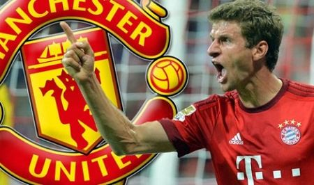 Liverpool gianh tien dao cua Bayern Munich voi M.U - Anh 1