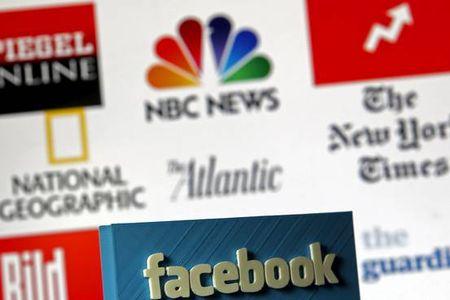 Facebook tuyen nguoi noi tieng Viet de phat trien dich vu Instant Articles - Anh 1