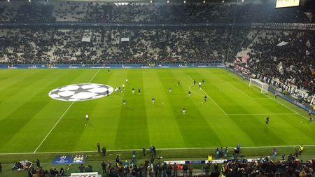 Juventus vs Man City: Quyet chien cho ngoi dau - Anh 1
