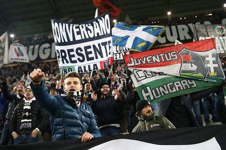 Juventus vs Man City: Quyet chien cho ngoi dau - Anh 3