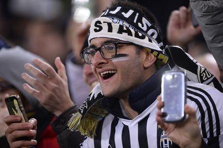Juventus vs Man City: Quyet chien cho ngoi dau - Anh 4
