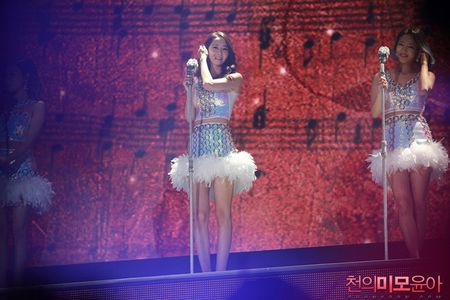 SNSD hoan hao hon khi Jessica roi nhom - Anh 9