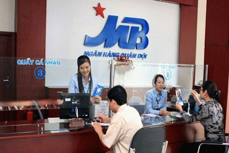 MBBank co them 2 pho tong giam doc - Anh 1