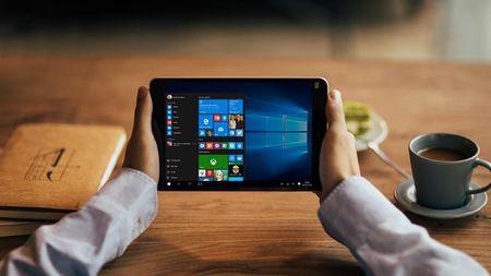 Xiaomi - ga khong lo mat ngu - Anh 2