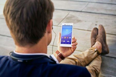 """Google co the """"khai tu"""" thiet bi Android khi bi ep buoc - Anh 1"""