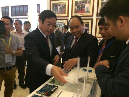 ASEAN TELMIN: Huong toi mot Cong dong ASEAN phat trien toan dien - Anh 1