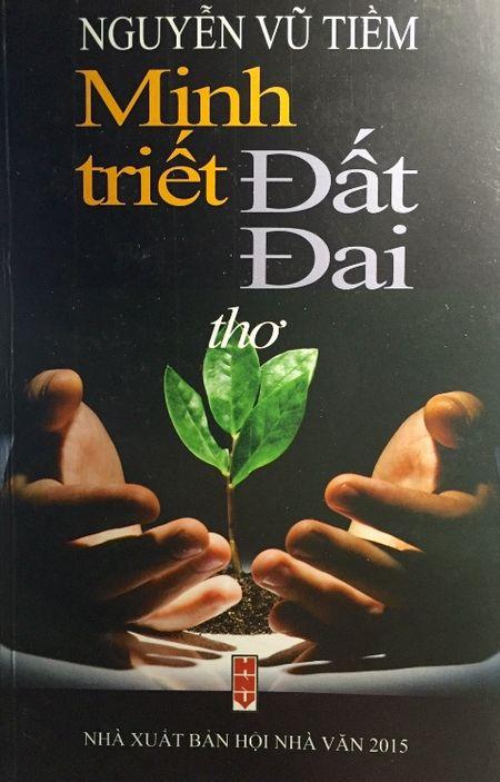 Nha tho Nguyen Vu Tiem: Tuoi ngoai 70 hoc lai nhung dieu chua thuoc - Anh 2