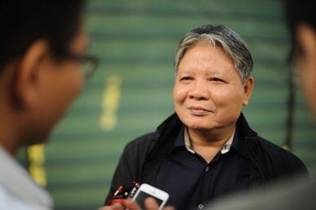 Bo truong Ha Hung Cuong: Thuc thi quyen chuyen gioi van phai cho luat - Anh 1