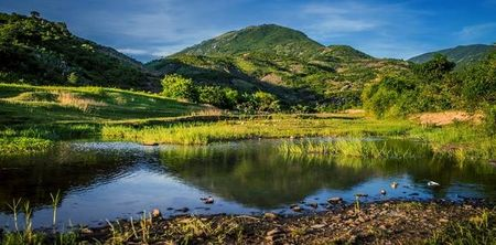 7 thien duong co that tai Viet Nam - Anh 3