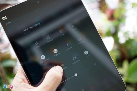 Tablet giong iPad Mini, dung USB-C, gia 4,2 trieu ve VN - Anh 11
