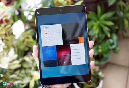 Tablet giong iPad Mini, dung USB-C, gia 4,2 trieu ve VN - Anh 12