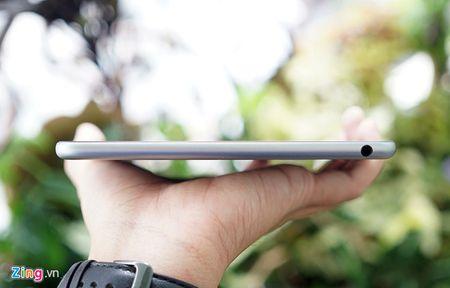 Tablet giong iPad Mini, dung USB-C, gia 4,2 trieu ve VN - Anh 5