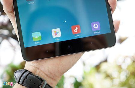 Tablet giong iPad Mini, dung USB-C, gia 4,2 trieu ve VN - Anh 8