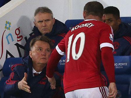 'Toi chan den phat khoc khi xem Man United thi dau. Phi ca 300 trieu bang!' - Anh 2