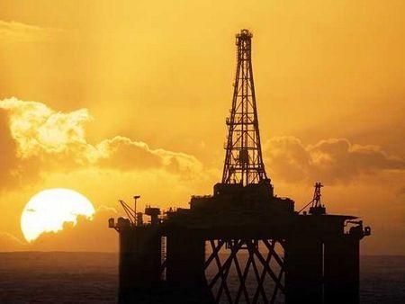 Kha nang OPEC khong cat giam san luong keo gia dau giam - Anh 1