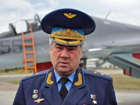 Tho Nhi Ky hay ai rinh ban Su-24 Nga? - Anh 1