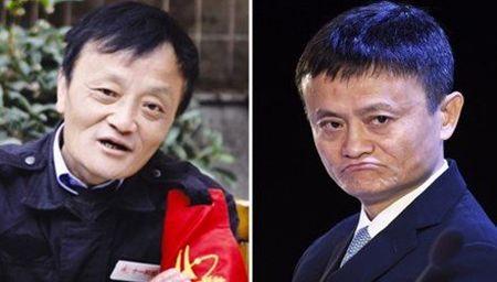 "Nhan vien bao ve ""noi nhu con"" vi giong ty phu Jack Ma - Anh 1"